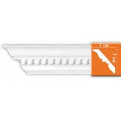 95810 потолочный плинтус с орнаментом DECOMASTER