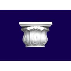 N1018-3 Капитель для сборной колонны