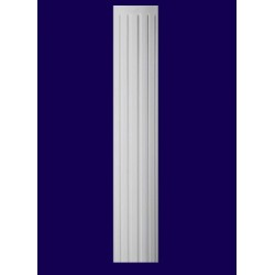 N3318 Колонна