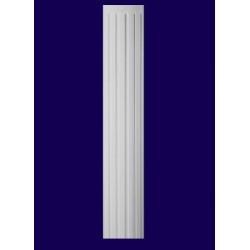 N3318L Колонна