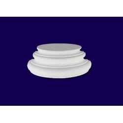 N2024-4 Основание (база)колонны