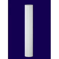 N3324 Колонна