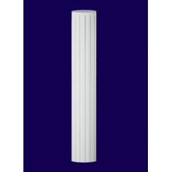 N3330LКолонна