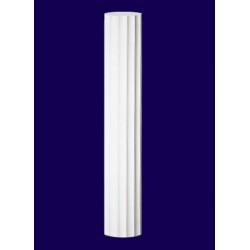 N3301W  Колонна ствол