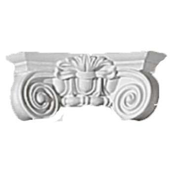 90018-2 капитель колонны