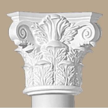 90024-1 капитель колонны
