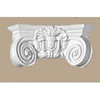 90024-2-H полукапитель колонны