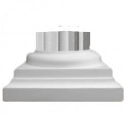 90024-6 основание для колонны