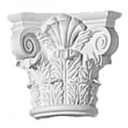 90030-1-H полукапитель колонны
