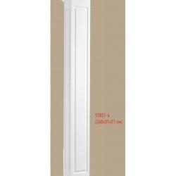 92831-4 квадр.колонна из полиуретана