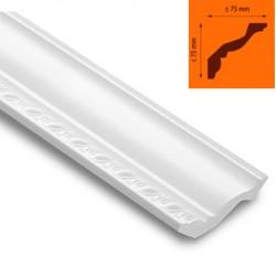 Карниз из пенопласта NMC Decoflair E10