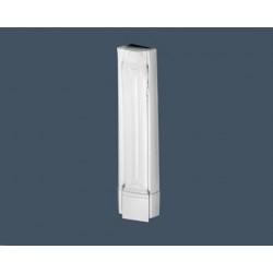 H100C Накладная панель для камина