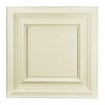 Кессон потолочный R4009
