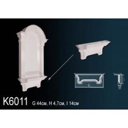Декоративная ниша K6011