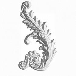 Орнамент66161 L