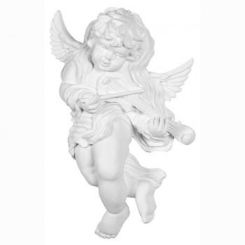 DG 04/1 декоративное панно ангелочки