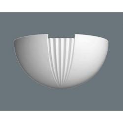 Декоративный светильник L509