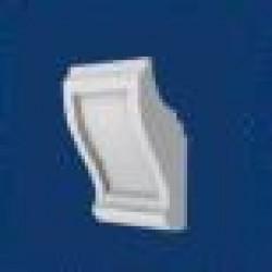 Кронштейн   КР 001