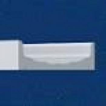 Балюстрада   основание балясины БЛ 005