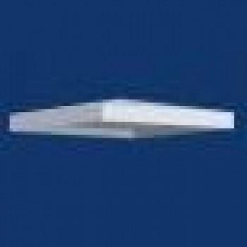 Балюстрада   крышка тумбы БЛ 015.02.01
