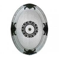 Панно потолочное BRRB0811-Z-054