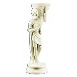 Статуя L9000*