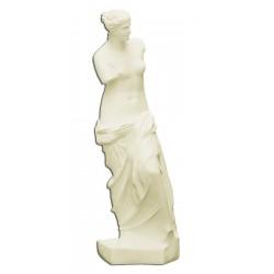 Статуя L9002*