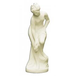Статуя L9005*