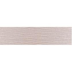 Декоративная панель цветная лепнина L10 -19 (100х6х2400мм)/30