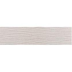 Декоративная панель цветная лепнина L10 -20 (100х6х2400мм)/30