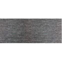 Декоративная панель цветная лепнина L60 -29 (595х6х2400мм)/6