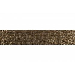 Декоративная панель цветная лепнина M10 -26 (100х6х2400мм)/30