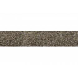 Декоративная панель цветная лепнина M10 -27 (100х6х2400мм)/30