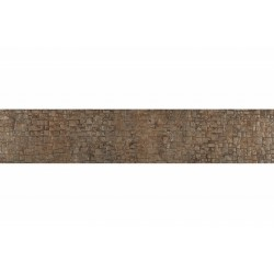Декоративная панель цветная лепнина M10 -32 (100х6х2400мм)/30