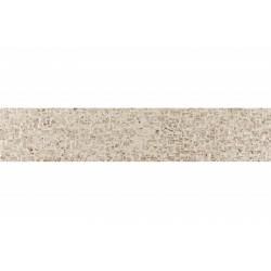 Декоративная панель цветная лепнина M10 -33 (100х6х2400мм)/30