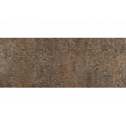 Декоративная панель цветная лепнина M30 -32 (300х6х2400мм)/8