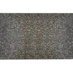 Декоративная панель цветная лепнина M60 -29 (595х6х2400мм)/6