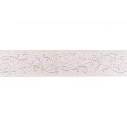 Декоративная панель цветная лепнина N10 -19 (100х6х2400мм)/30