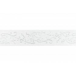 Декоративная панель цветная лепнина N10 -20 (100х6х2400мм)/30