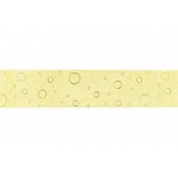 Декоративная панель цветная лепнина P10 -36 (99х6х2400мм)/30
