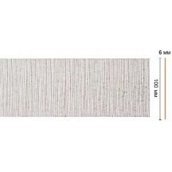 Цветная лепнина панель  G10-19