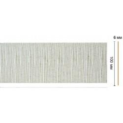 Цветная лепнина панель  G10-20