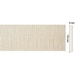 Цветная лепнина панель  G15-18