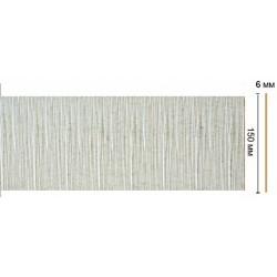 Цветная лепнина панель  G15-20