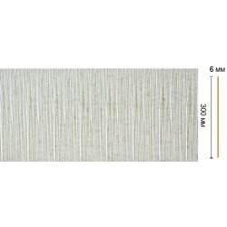 Цветная лепнина панель  G30-20