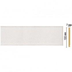 цветная лепнина панель  Q10-42