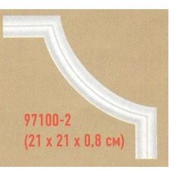 97100-2 ШК/270 уголовой элемент
