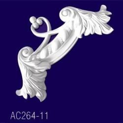 Угловой элемент AC264-11